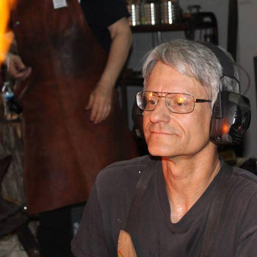 Gary Standke